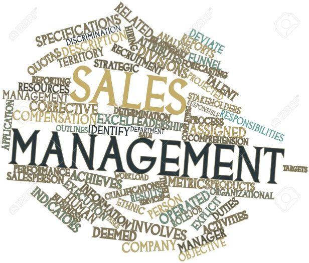 sales-or-management